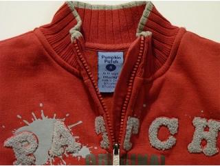 Спальный мешочек для малыша(тонкий)