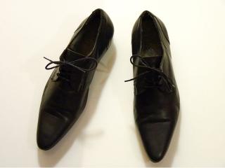 Спальный мешочек для малыша