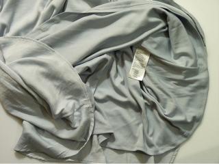 Пальто MS MODE