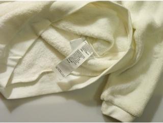 Куртка Brandtex