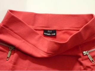 Куртка ТСМ