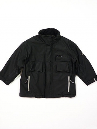 Куртка T*K*F