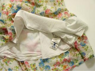 Куртка KIRSTEN