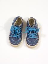 Обувь Impidimpi