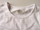 Рубашка BIBA
