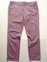 Куртка Palomino