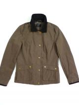 Куртка esmara