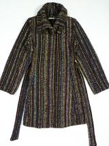 Пальто Cher sh