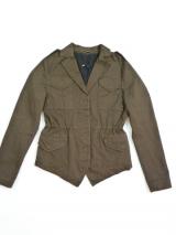 Куртка WE