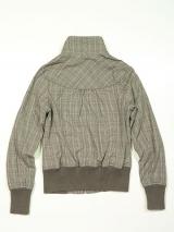 Куртка QS by S'Oliver