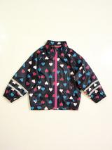 Куртка Kids