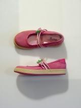 Обувь Superdry Atletics
