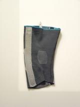 Полотенце miomare