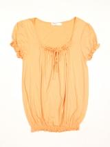 Блуза bonprix