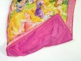 Мешочек спальный Disney(тонкий)