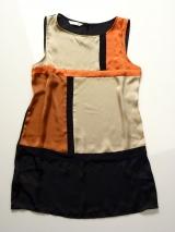 Куртка Ergee