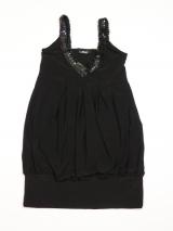 Блуза BERGE