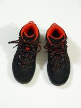 Обувь Lowa Kody III GTX Jr