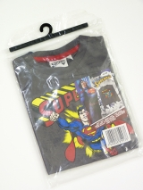 Лонгслив SUPERMAN