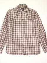 Рубашка Campbell