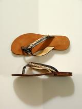 Платье Miss Etan