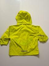 Байка UFC