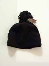 Носки ESMARAх2