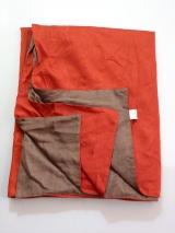 Обувь LURCHI