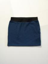 Обувь Esmara