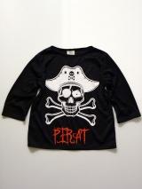 Пальто colours