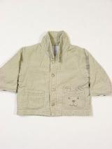 Куртка Baby-baby