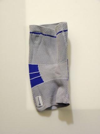 Куртка Basler(женская)