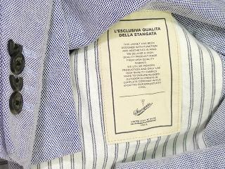 Куртка WPF