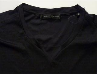 Куртка-жакет CECIL