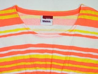 Куртка 1982