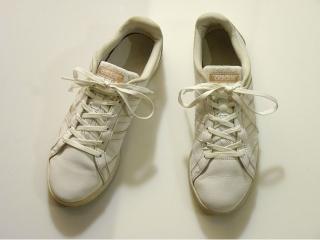 Куртка Janina