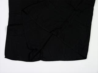 Куртка Toxik3