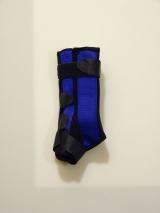 Обувь Antonio Dolfi