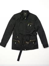 Куртка Punt Poma