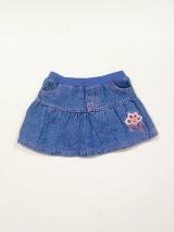 Юбка miniwear