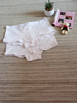 Блуза Casual