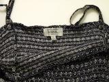 Куртка impidimpi