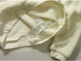 Блуза CHRISTELLE