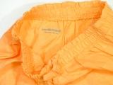 Куртка TopyTop