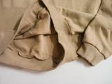 Куртка New Style