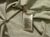 Куртка Soho