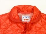 Куртка Teneri